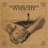 Suspense Heroes Syndicate EP Mary