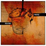 Rosa Parks / Tendencie 10'' Split