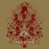 Sangria LP ''Agnosis''