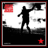 Jugguling Jugulars LP Insurrection