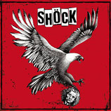 Shöck LP S/T