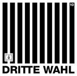 "Dritte Wahl 2x12"" 10"
