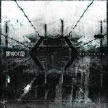 Wojczech / Krupskaya LP Split