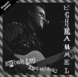 Schrammel DoLP ''Endbilanz 2001 - 2015''