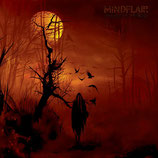 Mindflair LP ''Scourge of Mankind''