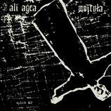 Ali Agca / Wojtyla EP Split