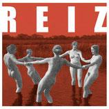 Reiz LP S/T