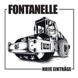 "Fontanelle 10"" Noi!e Einträge"