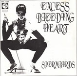 Spermbirds / Party Diktator EP Split