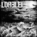 Lorelei LP+CD ''Déferlantes''