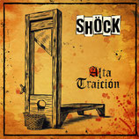 Shöck LP Alta Traicion