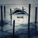 Galere EP S/T