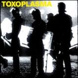 Toxoplasma LP S/T
