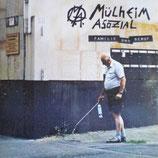 Mülheim Asozial LP ''Familie und Beruf''