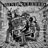 Mind Cuffed LP No Roots