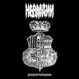 Hermann CD ''Prinzhorn Kolloquium''