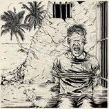 Psychoneurosis / Herida Profunda / Suffering Quota LP In fear we trust