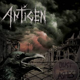 Antigen LP Dust and Ashes