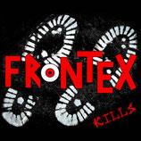 Klostein / Frontex LP Split