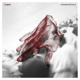 Carne LP Modern Rituals