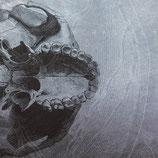 Cranial LP ''Dead Ends''