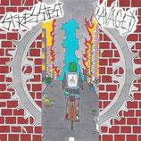 Stresstest / Ravaged EP Split