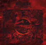 Nelly Olsen LP S/T