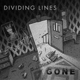Dividing Lines LP Gone