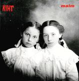 Kint / Malm EP Split