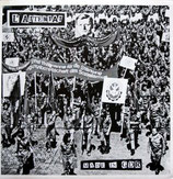 L'Attentat LP ''Made in GDR'' + Bonus EP