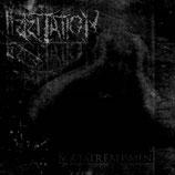 Irritation EP ''Socialrealismen''