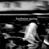 Landmine Spring LP ''Complete Ride session''