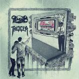 Trigger / 908 EP Split
