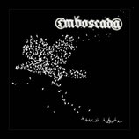 Emboscada LP