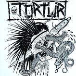 Tortür LP Demo