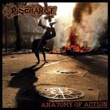 Pisscharge LP Anatomy of Action