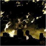 Hiro / Amalthea LP Split