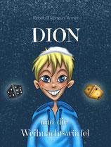 Dion und die Weihnachtswürfel