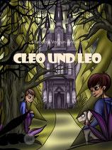 Cleo & Leo