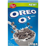 Post Oreo Cereal 311g