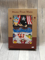 Mobile Pirat