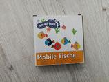 Mobile Fisch