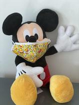 Mund - und Nasenmaske - Kinder