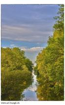 Faltkarte Natur 056