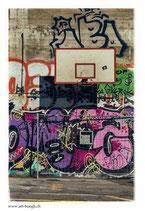 Faltkarte Urban 239