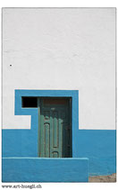 Faltkarte Urban 055
