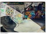 Faltkarte Urban 236