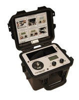 калибровочная система 9100D
