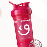 Shaker von Blender Bottle
