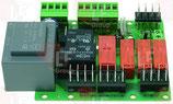 CONTROLLORE DIXELL  XM470K-510C1